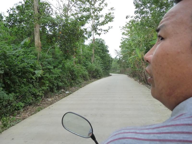 Chine.Yunnan.Damenlong -Galanba-descente Mekong - Picture%2B1529.jpg