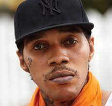 Vybz Kartel Net Worth, Income, Salary, Earnings, Biography, How much money make?