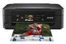 download Epson XP-403 printer's driver