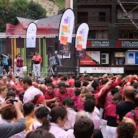 Andorra-les Escaldes 17-07-11 - 20110717_116_Andorra_Les_Escaldes.jpg