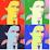 Alan Kay's profile photo