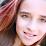Valentina Lovazzano's profile photo