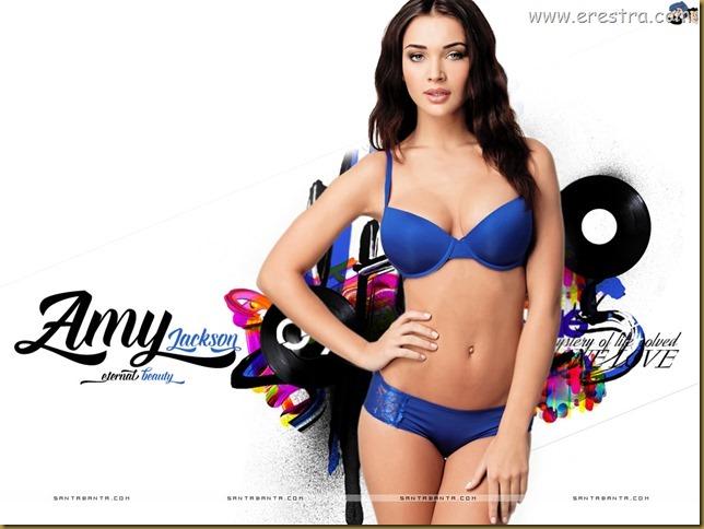 Amy hot pics (31)