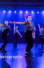 Han Balk Voorster Dansdag 2016-3799-2.jpg