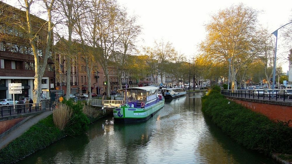 canal-du-midi-14