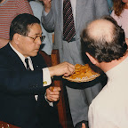 1985-05-18 - Ichiro Abe bij Samoerai-28.jpg