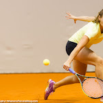 Stephanie Vogt - Porsche Tennis Grand Prix -DSC_1443.jpg