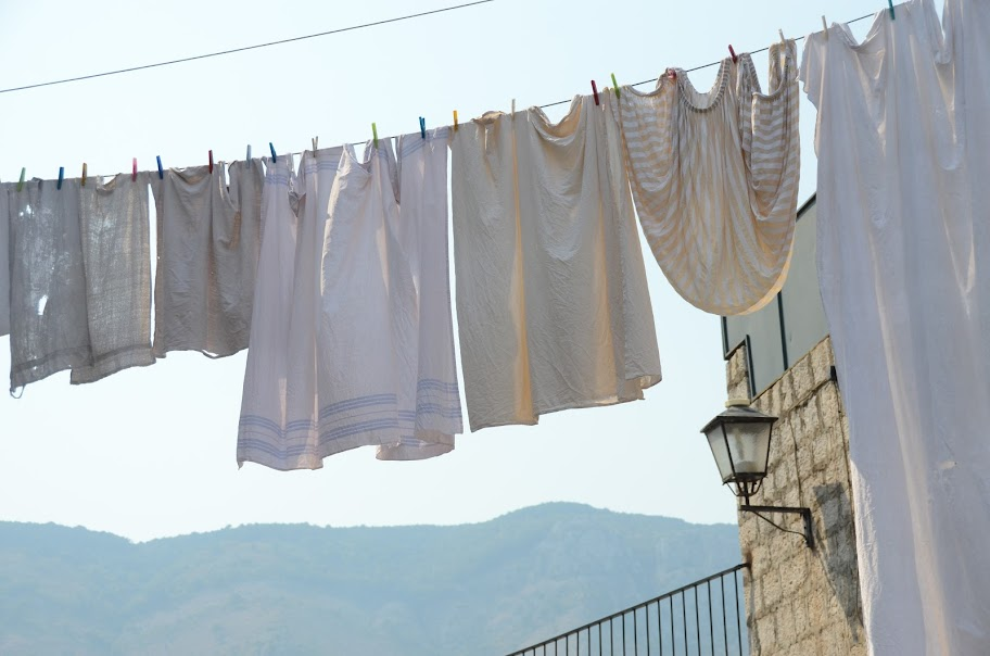 montenegro - Montenegro_250.jpg