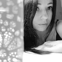 Yevheniia Shtybina