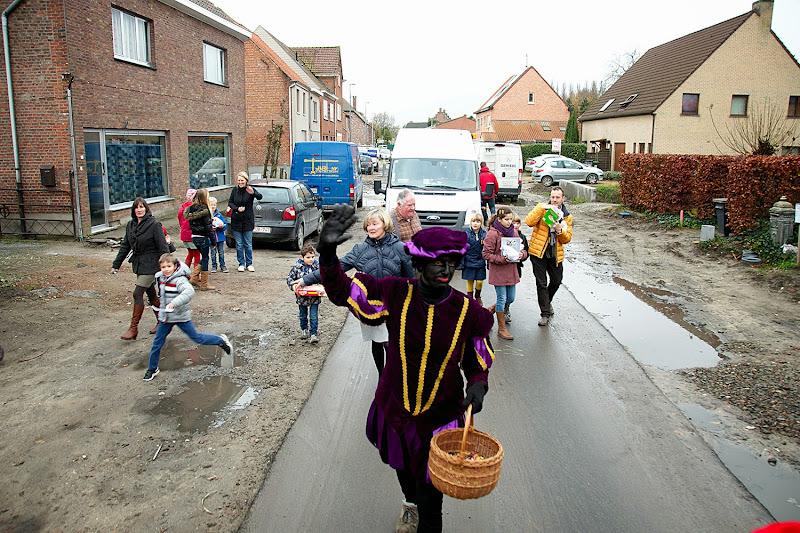 Sinterklaas 2013 DSC_5264.jpg