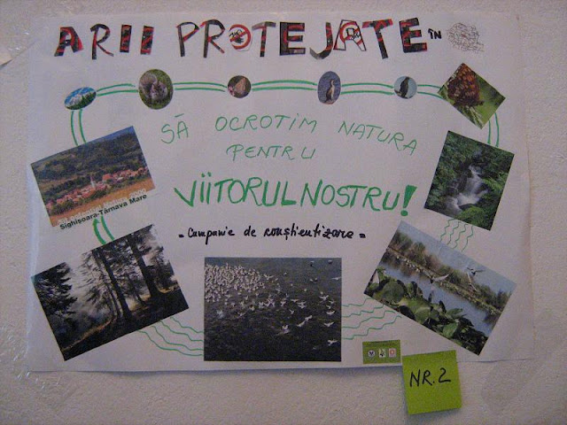 Workshop Parteneriat pt. un mediu curat - proiect educational  - 22-23 mai 2011 - IMG_9657.jpg