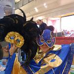 carnaval 7.JPG
