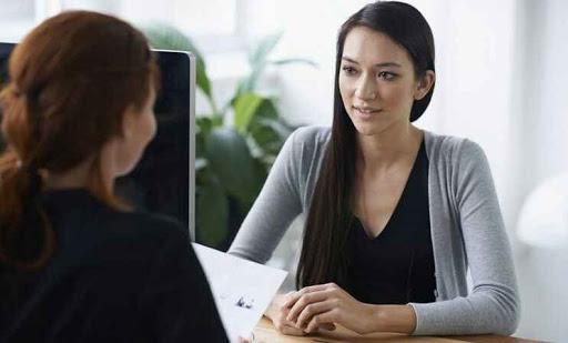 Tips agar sukses menghadapi tes wawancara kerja
