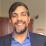 Nasser Mutairi's profile photo
