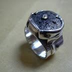 Ring Silber mit Leuchtdiode.JPG