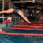28.10.11 Eesti Ettevõtete Sügismängud 2011 / reedene ujumine - AS28OKT11FS_R078S.jpg