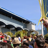 Palm Sunday - IMG_8673.JPG