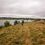 20140615_Fishing_Velikiy_Oleksyn_017.jpg
