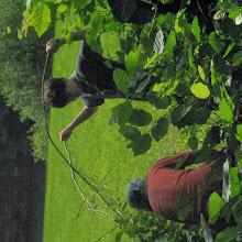 Taborjenje, Lahinja 2006 1.del - IMG_4287.JPG