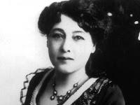 বিশ্বের প্রথম নারী চলচ্চিত্র পরিচালক