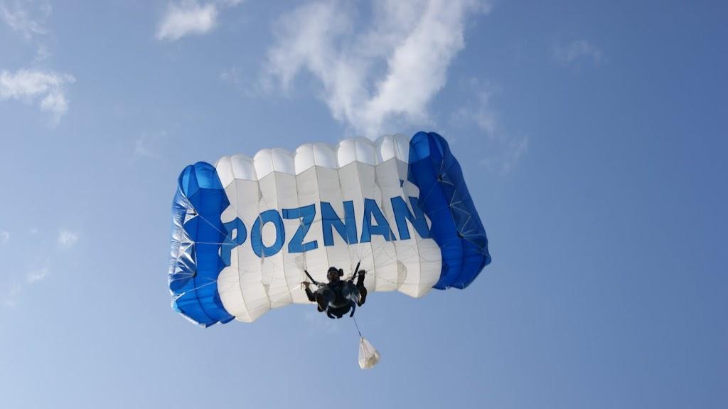 Kazimierz Bi 17.09 - DSC07224.JPG