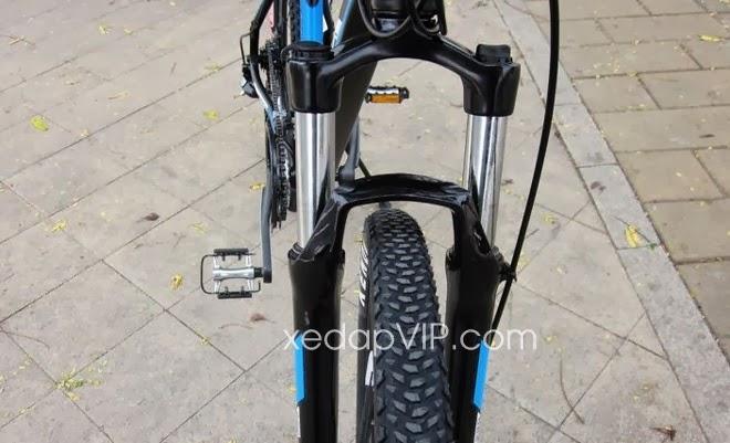 Xe dap the thao, trinx, xe dap trinx, xe đạp thể thao, xe dap dia hinh, xe dap leo nui, xe dap giant, xe đạp địa hình, xe dap jett, xe dap trek, xe dạp trinx M018, xe dap trinx m208, xe dap trinx m308, xe dap trinx m428, xe dap trinx x1, xe dap trinx x2, xe dap trinx x3, xe dap trinx x5, xe dap trinx x7, xe dap trinx x8, xe dap trinx m528, xe dap trinx m188