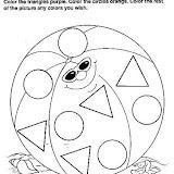 triangulos%204.jpg