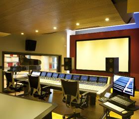 Berklee College of Musica Valencia
