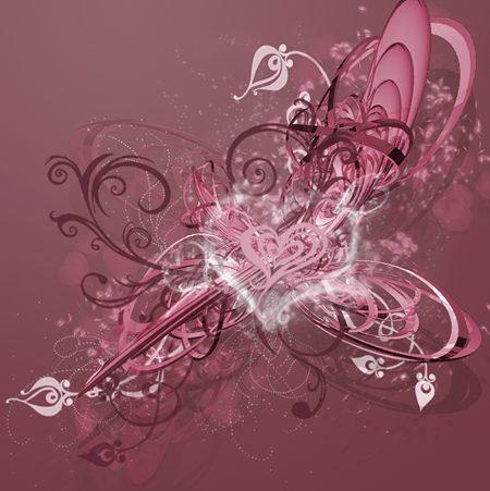Kata Cinta on Kata Kata Mutiara Cinta Terbaru 2013