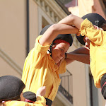 Castellers a Vic IMG_0179.jpg