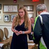 MA Squash Annual Meeting, 5/5/14 - 5A1A1167.jpg