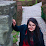 Саша Ли's profile photo