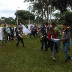 Acampamento de Grupo 2017- Dia do Escoteiro - IMG-20170430-WA0029.jpg