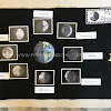 Phases of the Moon Learning Pack