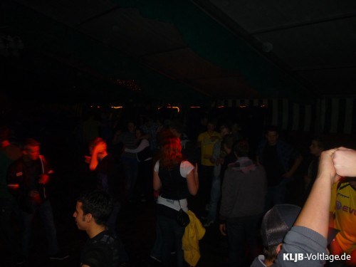 Erntedankfest 2009 Tag2 - P1010608-kl.JPG