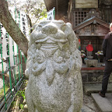 2014 Japan - Dag 7 - max-IMG_1741-0031.JPG