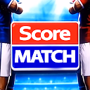 Tips Score Match APK