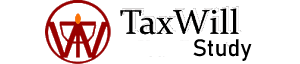 study.taxwill.in