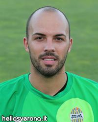 Nikolay Mihailov