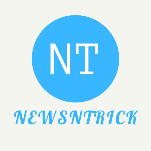 NewsnTrick