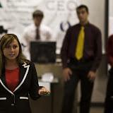2012 CEO Academy - NDN%2B4.jpg