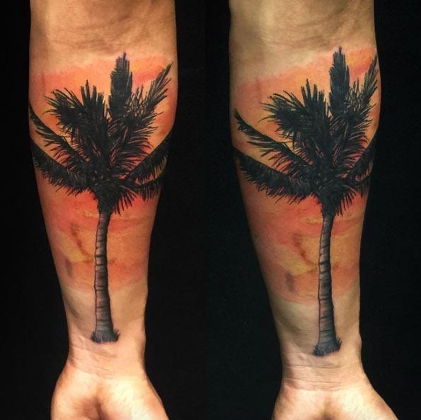 ardente_palma_antebraço_tatuagem