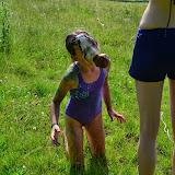 Back to the Future - Kabouterkamp 2014 - DSC_0462.JPG