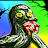 ZoMcUs Games avatar image