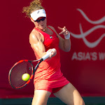 Samantha Stosur - 2015 Prudential Hong Kong Tennis Open -DSC_0201.jpg