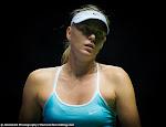 Maria Sharapova - 2015 WTA Finals -DSC_4805.jpg