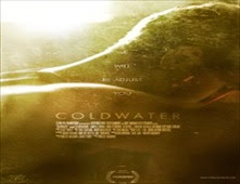 فيلم Coldwater بجودة DVDSCR