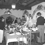 2002_international_dinner_1.jpg