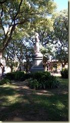 IMG_20180218_San Isidro park statue