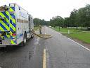Friendfield Rd. Auto Repair Shop Fire 045.jpg